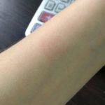 Поездка в Иерусалим выпускников ШВЭ в 2016-2017 году